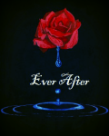 Ever After (Season One)