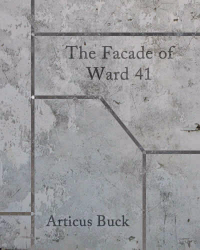 The Facade of Ward 41