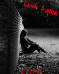 Lost Again/ON HOLD (5sos fanfic)