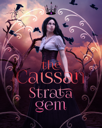 The Caïssan Stratagem (COMING SOON)