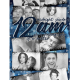 My Boys--1D fanfictions