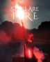 Stars Are Fire