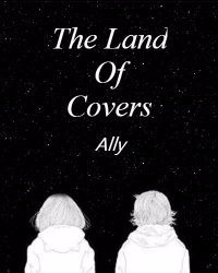 The Land Of Covers