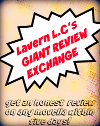 Giant Review Exchange