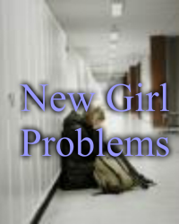 New Girl Problems