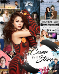 Cover Store | Fanfiction