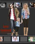 Love Confused 3 - Harry Styles & Kathleen Beck