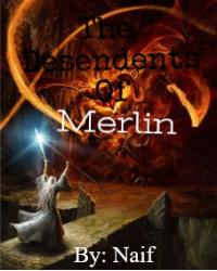 The Descendants Of Merlin