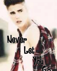 Never Let You Go [ J.M ]