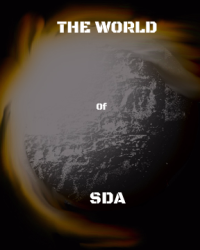 The world of S.D.A