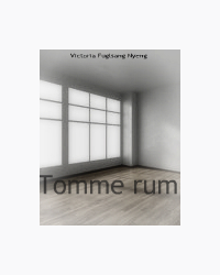 Tomme rum