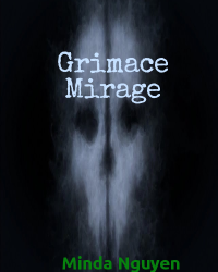 Grimace Mirage