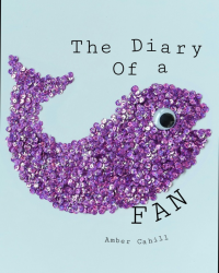 The Diary of a Fan