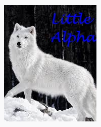 Little alpha