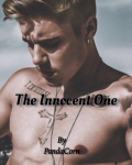 The innocent one