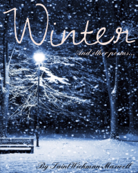 Winter and other poems...