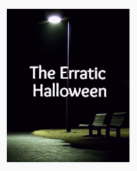 The Erratic Halloween
