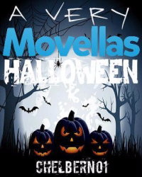 A Very Movellas Halloween