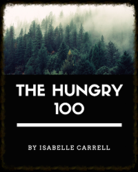 The Hungry 100