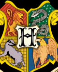 Find Out What House You Are In-- Pottermore Style