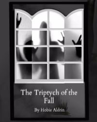 The Triptych of the Fall