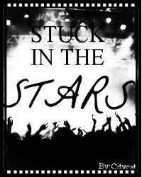 Stuck in the stars