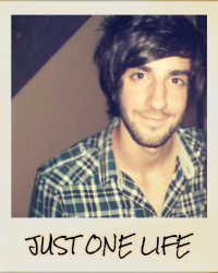 Just One Life (Sequel)