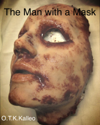 The Man with a Mask