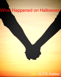 What Happened on Halloween