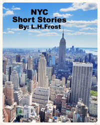 NYC Short Stories