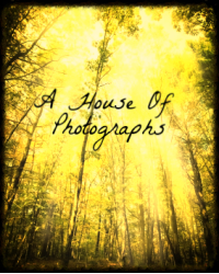 A House of Photographs