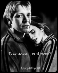 Fremione - is it over?