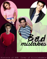 Bad mistakes (Musical