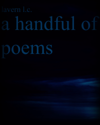 A Handful of Poems