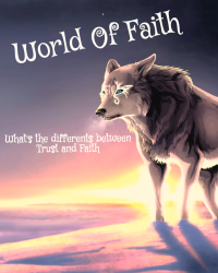 World Of Faith