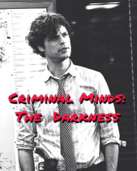 Criminal Minds: The Darkness