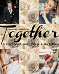 Together | One Direction