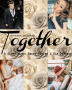 Together   One Direction