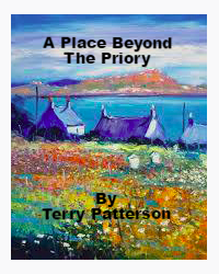 A Place Beyond The Priory