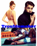 Troublemaker - Full edition!