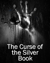 the curse of  the silver book