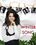 Winter Song | Harry Styles