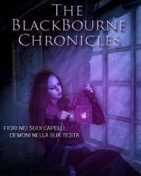 The BlackBourne Chronicles