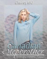 Canadian Stepbrother