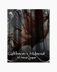 Galtheon's Hideout