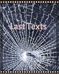 Last Texts (Horror and Morbid Stories Told Through Texts)
