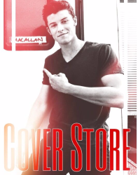 Cover Store (active)