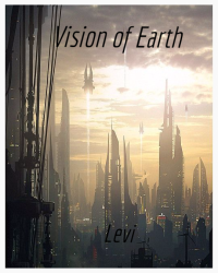 Vision of Earth