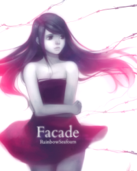 Facade (On Pause) (Re Writting)