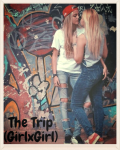 The Trip(GirlxGirl Story)